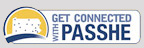 Get Connected to PASSHE