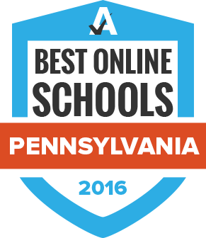 best online school