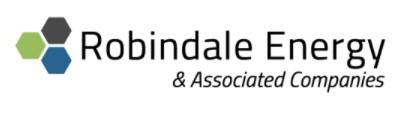 Robindale Energy Logo