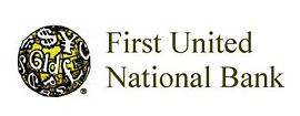FUN Bank Logo