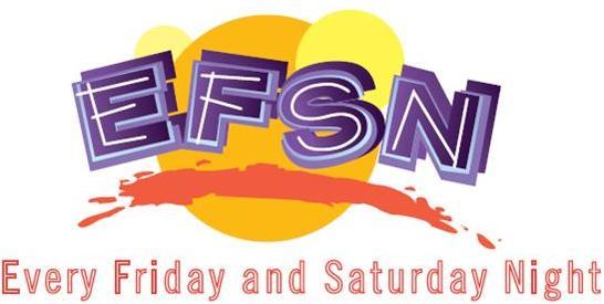 EFSN Logo