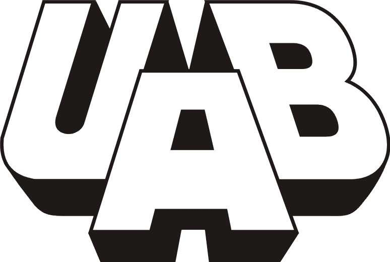 UAB Thrusday Night