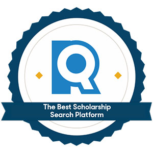 Reviews Scholarship